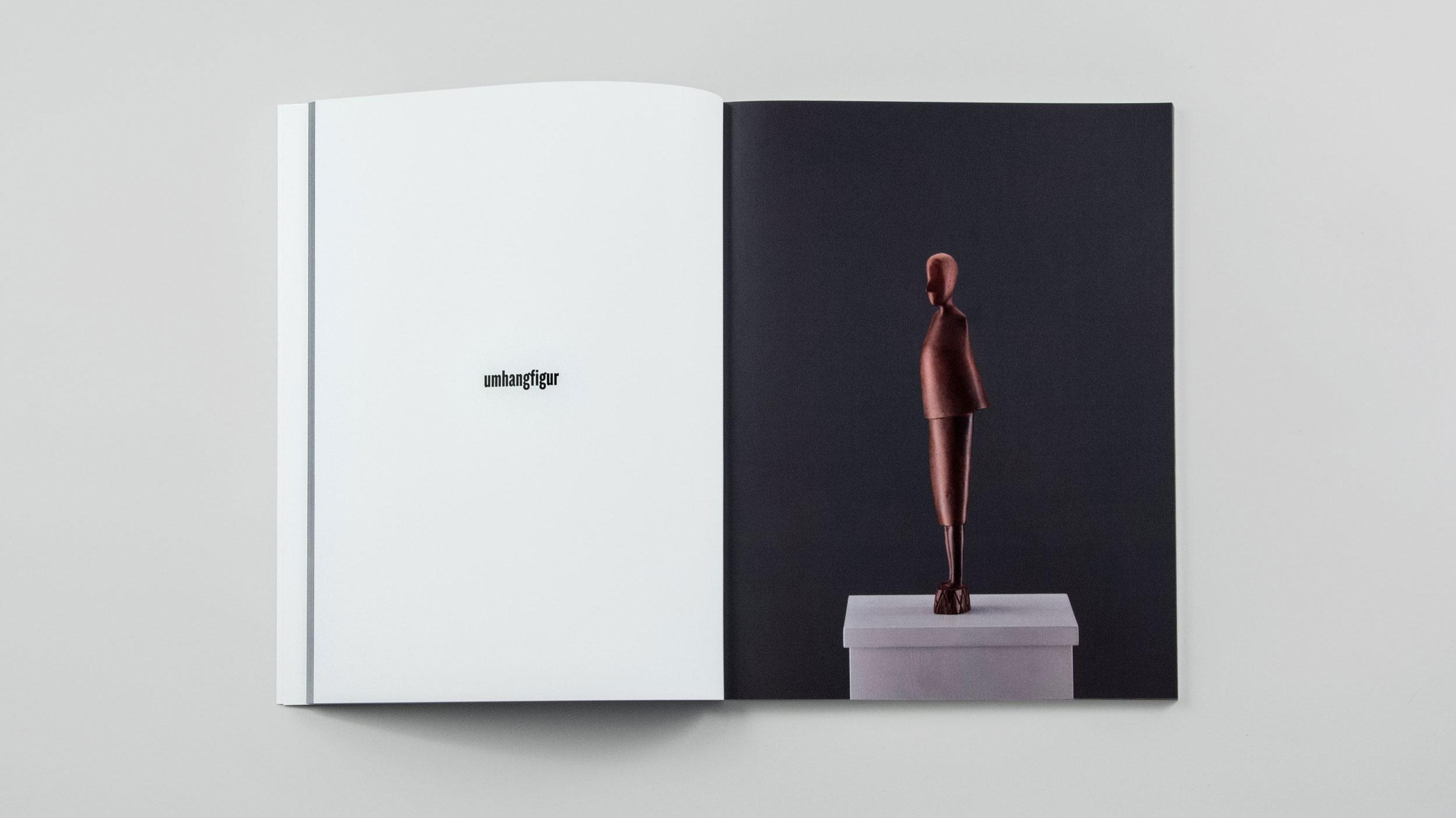 equipe visuelle edition typoundso verlag africana hansjuerg buchmeier