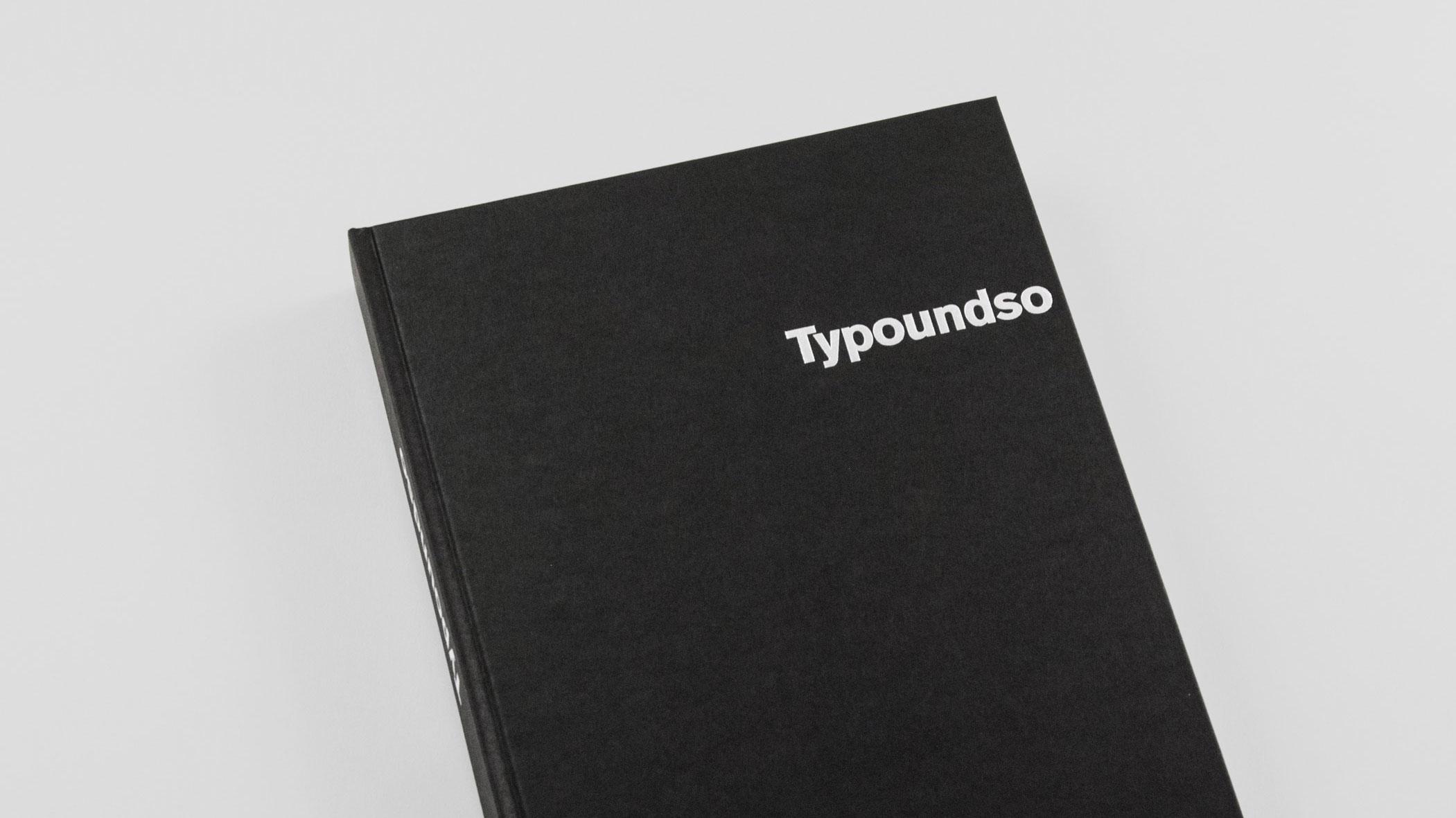 equipe visuelle edition typoundso verlag tyspoundso hans-rudolf lutz