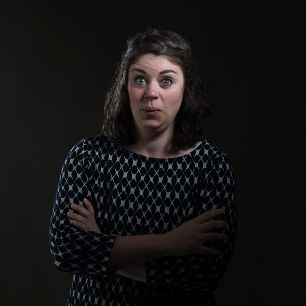 Catrina Wipf — l'équipe visuelle