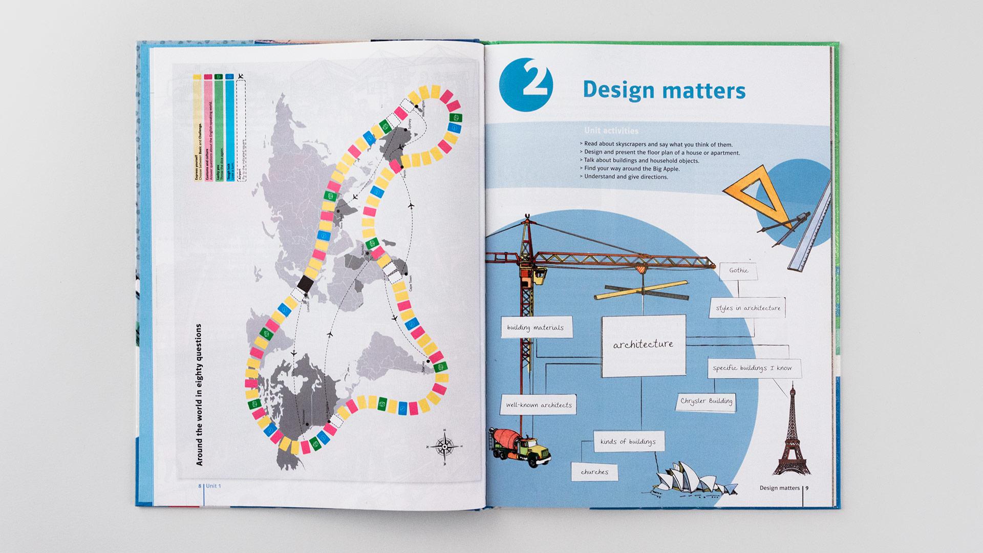 eqipe-visuelle-luzern-emmenbruecke-lehrmittel-klett-und-balmer-openworld-editorial-design-grafik
