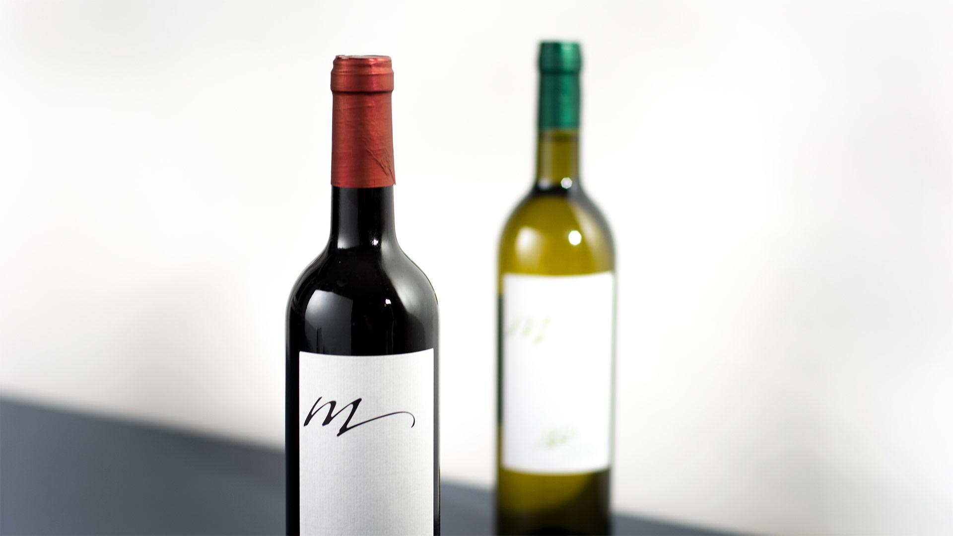 eqiupe-visuelle-luzern-emmenbruecke-mattarana-wein-olivenoel-etiketten-gestaltung-produkte-design