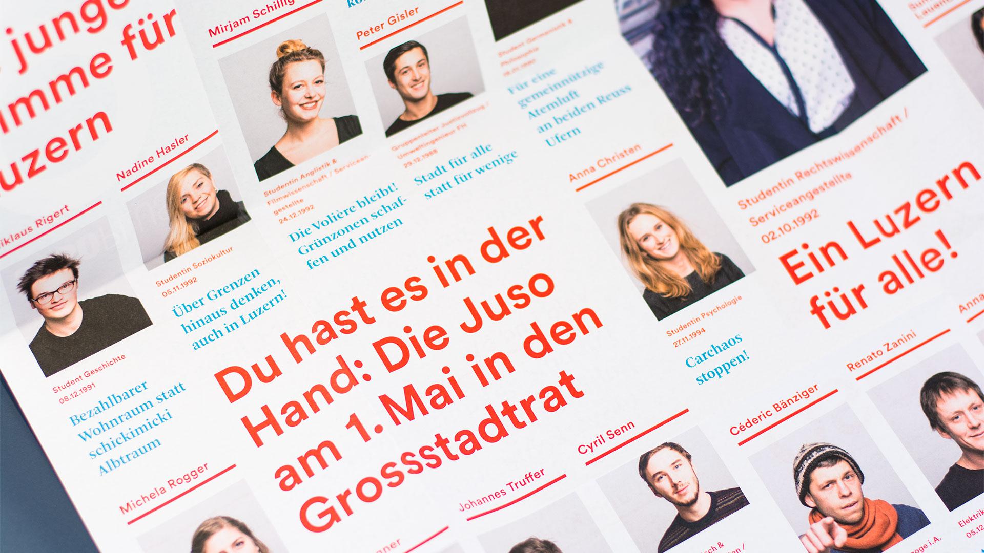 equipe-visuelle-emmenbruecke-luzern-grafik-design-atelier-agentur-juso-wahl-kampange-werbung