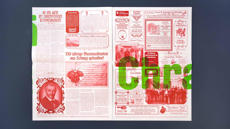 equipe-visuelle-grafik-agentur-luzern-emmenbruecke-theater-programm-gestaltung-werbekampange-am-franz-ae-charnz