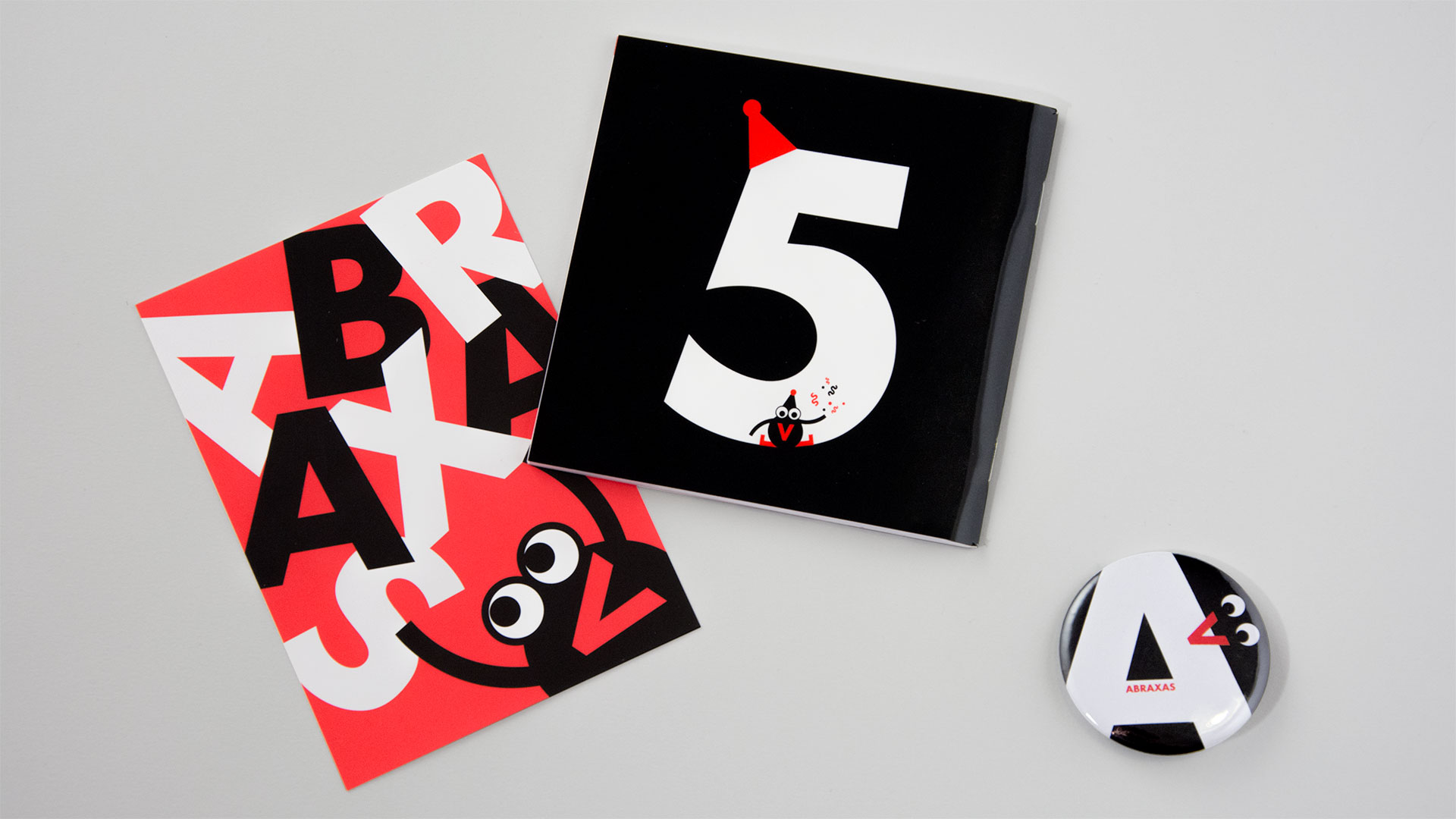 equipe-visuelle-grafik-design-luzern-emmenbruecke-abraxas-literatur-festival-kinder-corporate-design