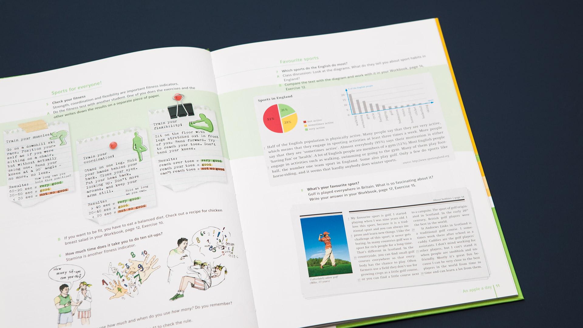 equipe-visuelle-grafik-werbung-luzern-emmenbruecke-klett-und-balmer-verlag-lehrmittel-open-world