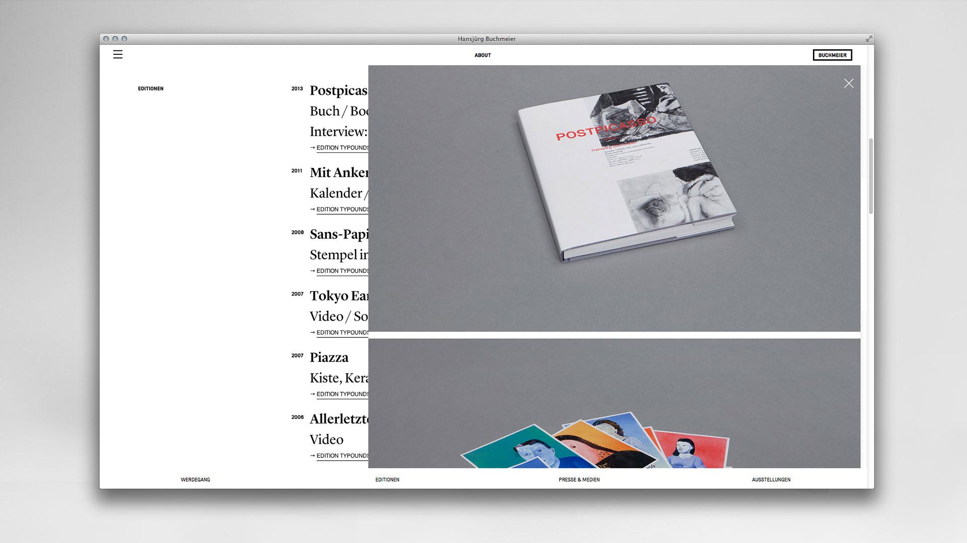 equipe-visuelle-grafik-werbung-luzern-emmenbruecke-web-design-hansjürg-buchmeier