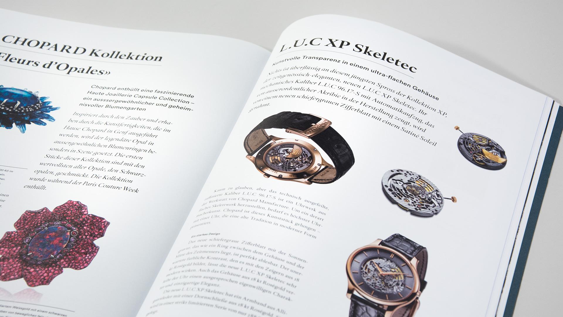 equipe-visuelle-grafikatelier-luzern-emmemnbruecke-suvretta-house-magazine-st-moritz-editorial-design