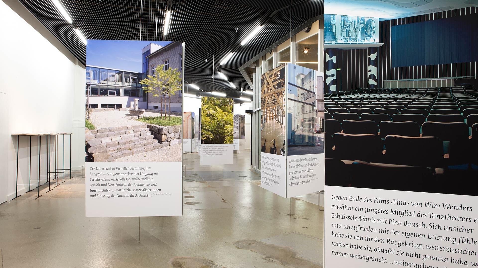 equipe-visuelle-luzern-emmenbruecke-agentur-grafik-ausstellungs-gestaltung-szenografie-hochschule-luzern-technik-und-architektur
