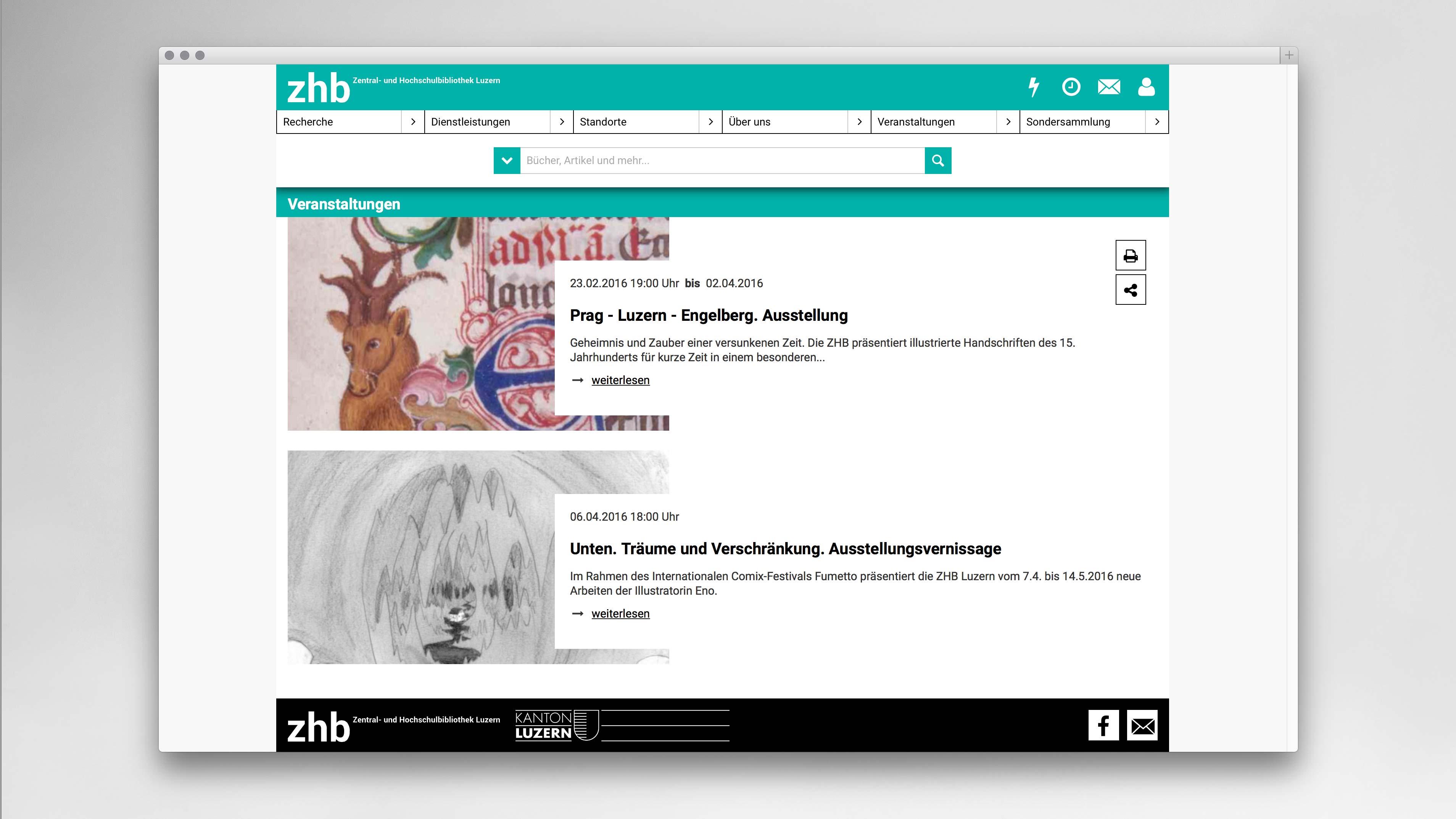 equipe-visuelle-luzern-emmenbruecke-agentur-werbung-grafik-zhb-zentral-und-hochschul-bibliothek-corporate-design-web-design