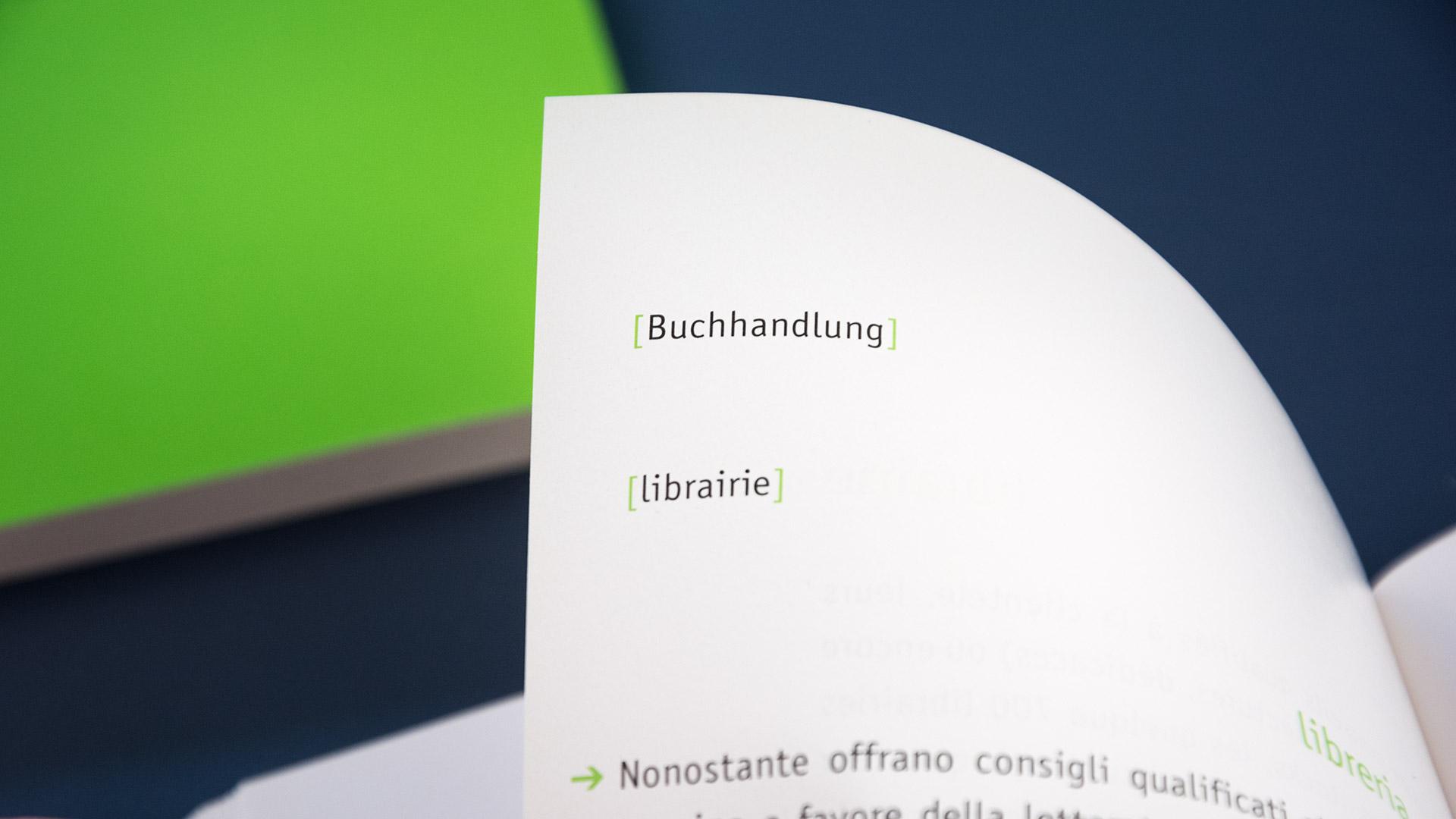 equipe-visuelle-luzern-emmenbruecke-editorial-design-lexikon-der-autoren-buch-gestaltung
