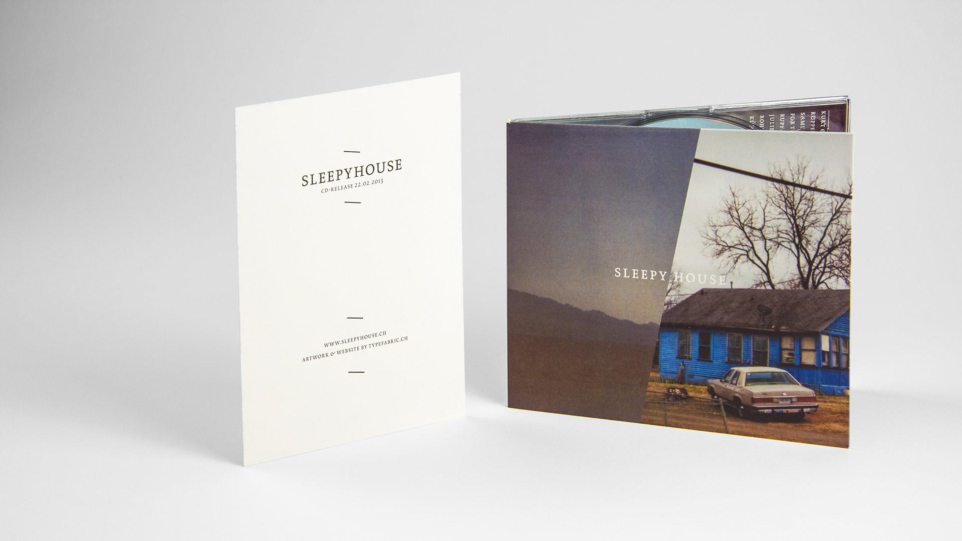 equipe-visuelle-luzern-emmenbruecke-grafik-atelier-sleepyhouse-artwork