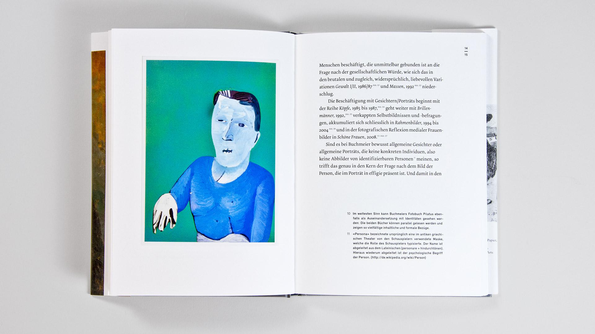 equipe-visuelle-luzern-emmenbruecke-grafik-editorial-buch-gestaltung-postpicasso-hansjuerg-buchmeier-edition-typoundso