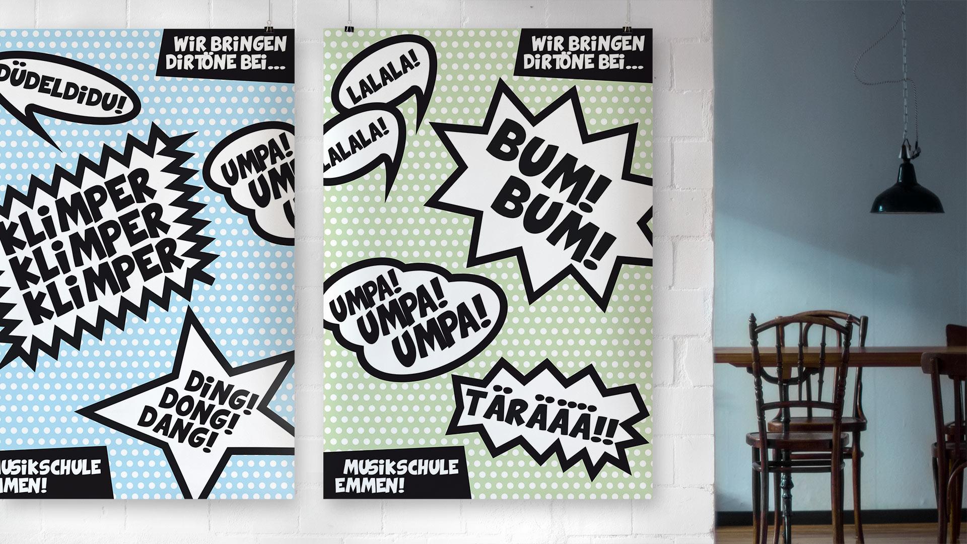 equipe-visuelle-luzern-emmenbruecke-grafik-werbung-musikschule-emmen-plakat-flyer