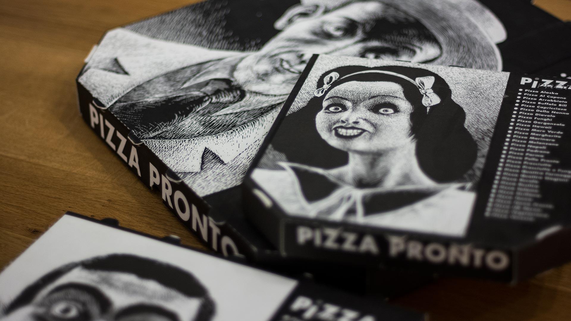 equipe-visuelle-luzern-emmenbruecke-pizza-pronto-verpackungs-design-grafik-werbung