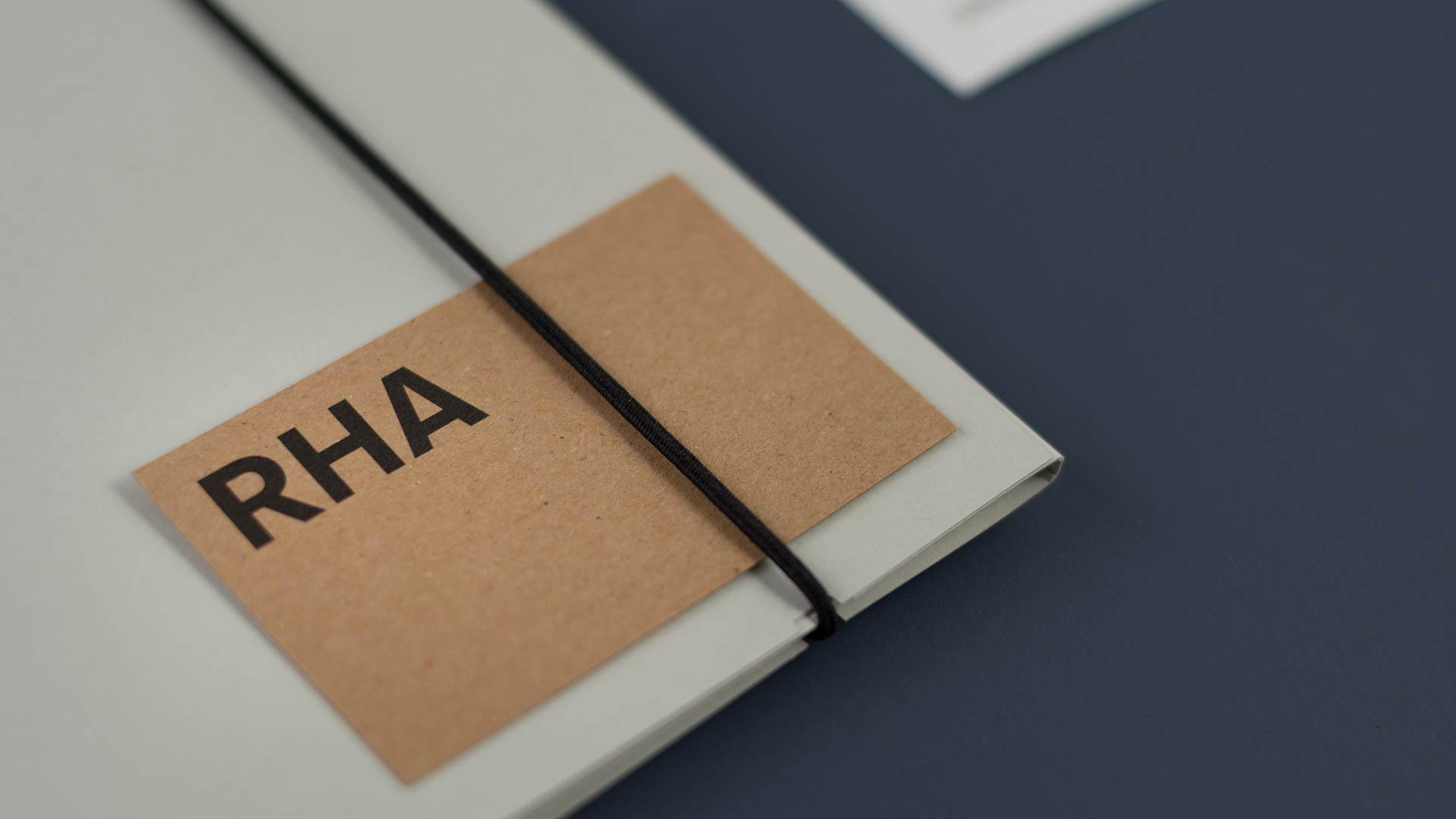 equipe-visuelle-luzern-emmenbruecke-roman-hutter-architektur-rha-corporate-webdesign