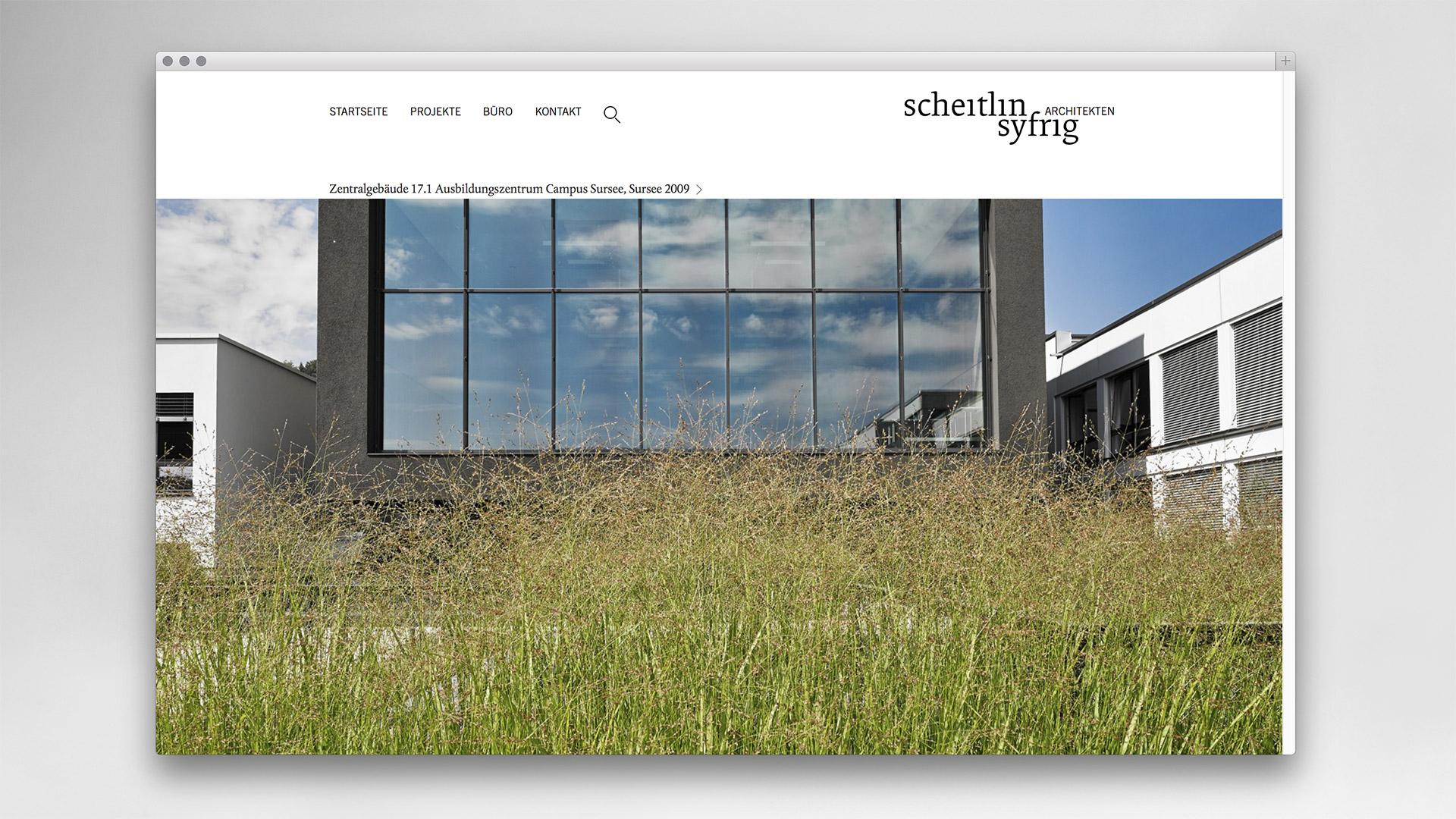 equipe-visuelle-luzern-emmenbruecke-scheitlin-syfrig-architekten-corporate-webdesign