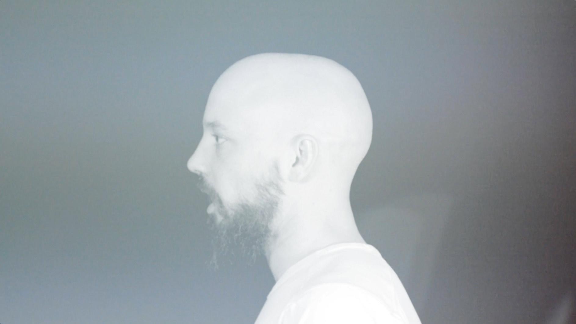 equipe-visuelle-luzern-emmenbruecke-the-fridge-kiddo-musikvideo-zuerich