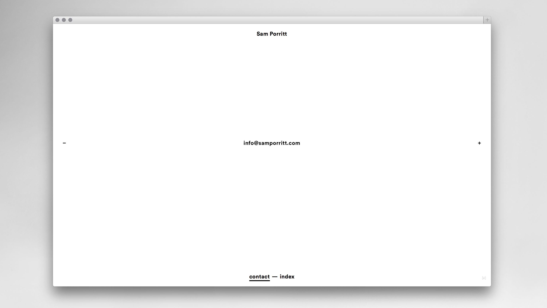 equipe-visuelle-luzern-emmenbruecke-web-design-art-sam-porritt