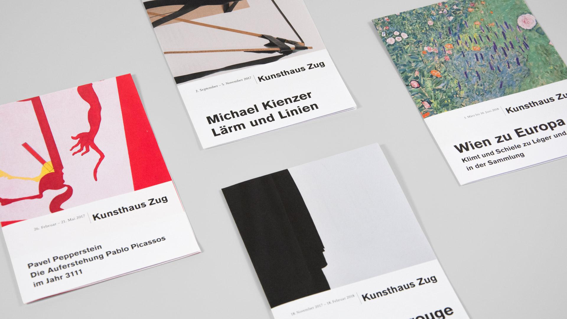 lequipe-visuelle-luzern-emmenbruecke-kunsthaus-zug-corporate-design-editorial-buch-gestaltung