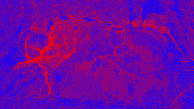 l'équipe [visuelle] –  Löwendenkmal 21 – Corporate Design, Webdesign, UX-Design, Interaction Design, Web-Programming für das Mehrjahresprojekt der Kunsthalle Luzern
