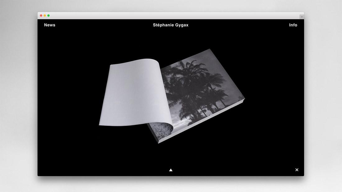 l'équipe [visuelle] – Stèphanie Gygax Fotografie – Webdesign, UX-Design, Interaction Design, Web-Programming