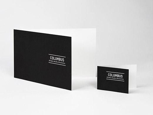 equipe-visuelle-grafik-werbung-luzern-emmenbruecke-web-design-corporate-design-columbus-vertriebs