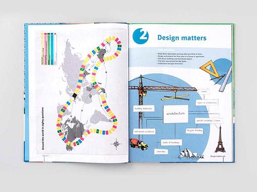 equipe-visuelle-luzern-emmenbruecke-grafik-werbung-agentur-Klett-und-Balmer-Verlag-Open-World-New-World