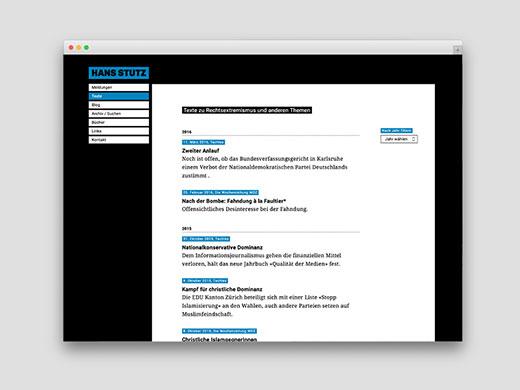 equipe-visuelle-luzern-emmenbruecke-grafik-werbung-agentur-hans-stutz-journalist-webdesign