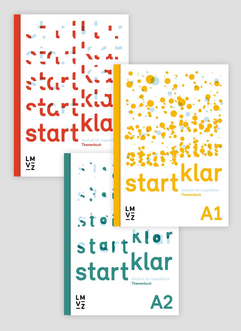 equipe-visuelle-luzern-emmenbruecke-grafik-werbung-agentur-lehrmittel-verlag-zuerich-startklar-emmen-plakat-werbung-lehrmittel-editorial-buch-design