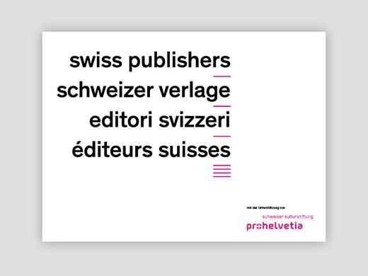 equipe-visuelle-luzern-emmenbruecke-grafik-werbung-agentur-logo-swiss-publishers-pro-helvetia