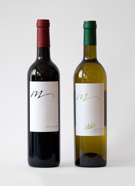equipe-visuelle-luzern-emmenbruecke-grafik-werbung-agentur-mattarana-wein-olivenoel-etikette-produkt-design