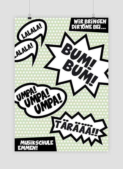 equipe-visuelle-luzern-emmenbruecke-grafik-werbung-agentur-musikschule-emmen-plakat-werbung