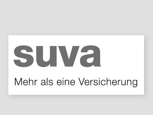 equipe-visuelle-luzern-emmenbruecke-grafik-werbung-agentur-referenz-SUVA