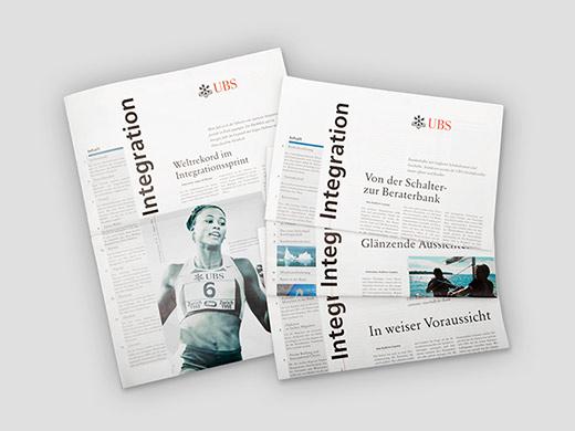 equipe-visuelle-luzern-emmenbruecke-grafik-werbung-agentur-referenz-UBS