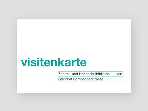 equipe-visuelle-luzern-emmenbruecke-grafik-werbung-agentur-referenz-ZHB