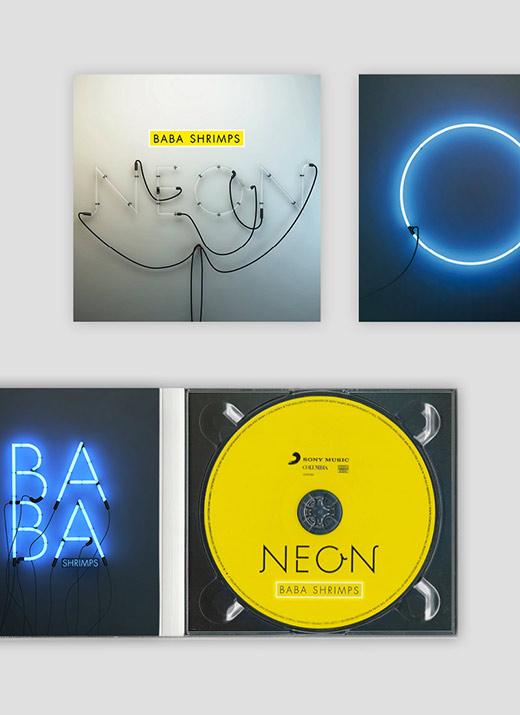 equipe-visuelle-luzern-emmenbruecke-grafik-werbung-agentur-referenz-baba-shrimps-sony-zuerich