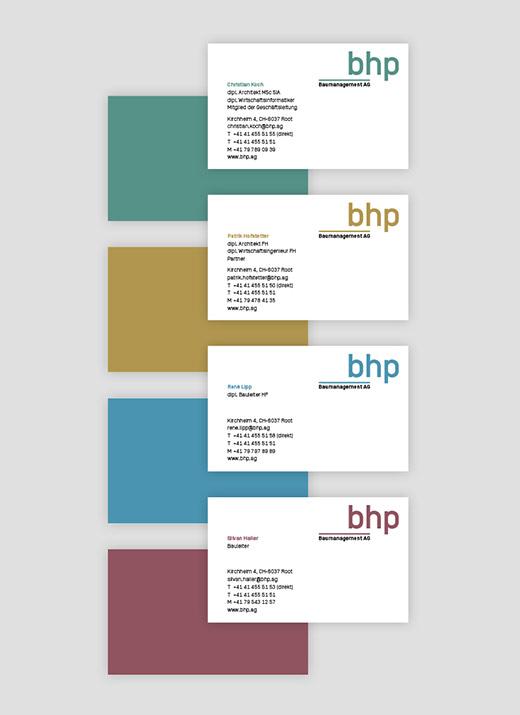 equipe-visuelle-luzern-emmenbruecke-grafik-werbung-agentur-referenz-bhp-baumanagement
