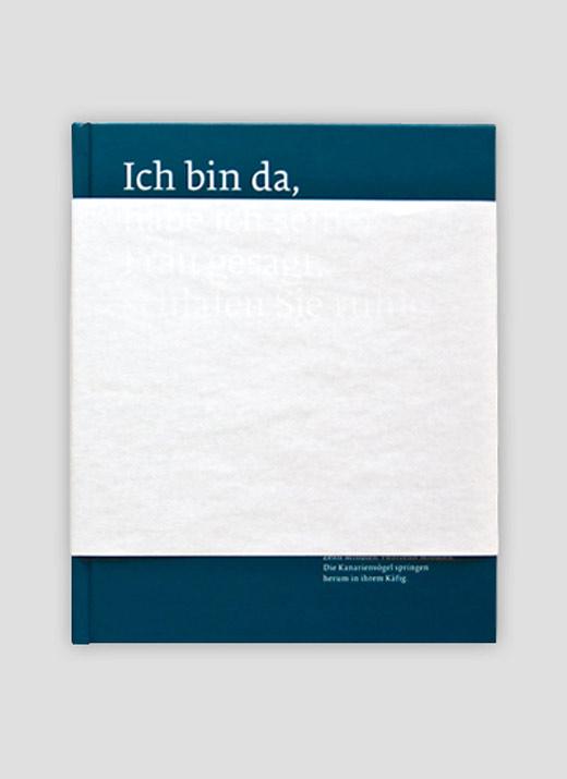 equipe-visuelle-luzern-emmenbruecke-grafik-werbung-agentur-referenz-buch-vereinigung--zur-begleitung-schwerkranker-luzern