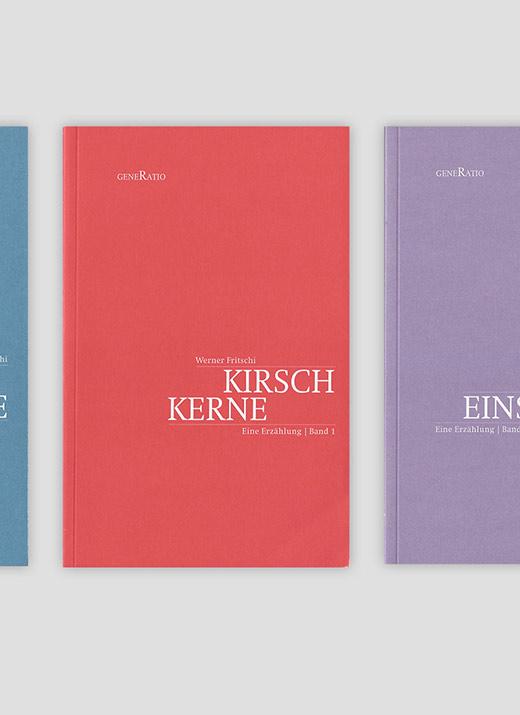 equipe-visuelle-luzern-emmenbruecke-grafik-werbung-agentur-referenz-buch-werner-fritschi-generatio