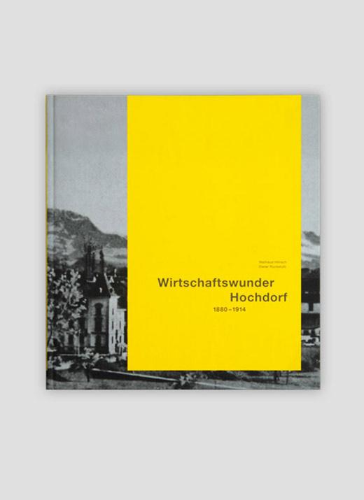 equipe-visuelle-luzern-emmenbruecke-grafik-werbung-agentur-referenz-buch-wirtschaftswunder-hochdorf