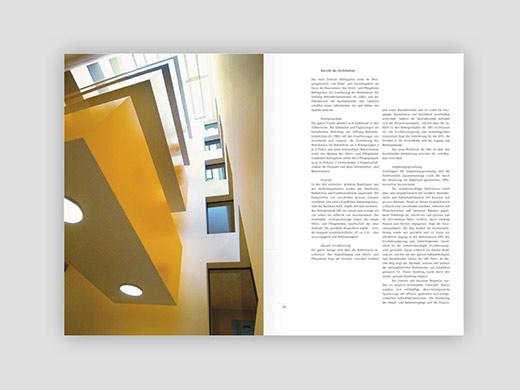 equipe-visuelle-luzern-emmenbruecke-grafik-werbung-agentur-referenz-editorial-baudokumentaion-ruettigarten