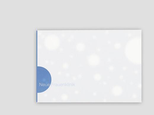 equipe-visuelle-luzern-emmenbruecke-grafik-werbung-agentur-referenz-einladungskarte-neuefrauenklinik