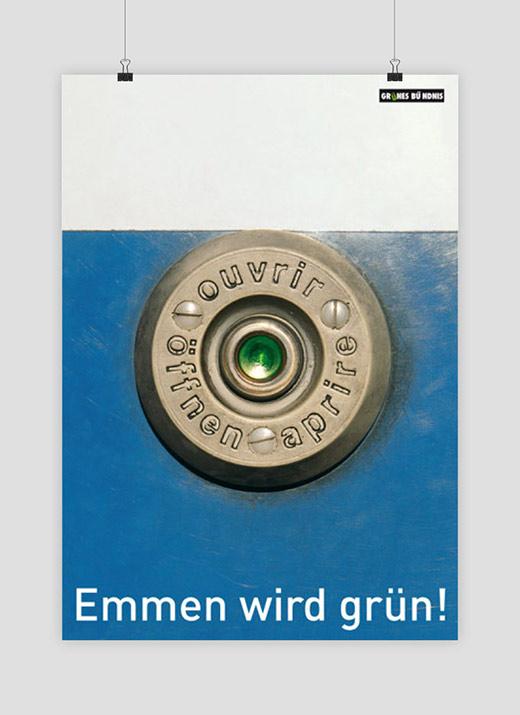 equipe-visuelle-luzern-emmenbruecke-grafik-werbung-agentur-referenz-emmen-gruene