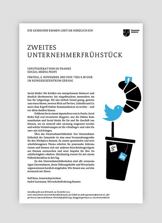 equipe-visuelle-luzern-emmenbruecke-grafik-werbung-agentur-referenz-frueh-gemeinde-emmen