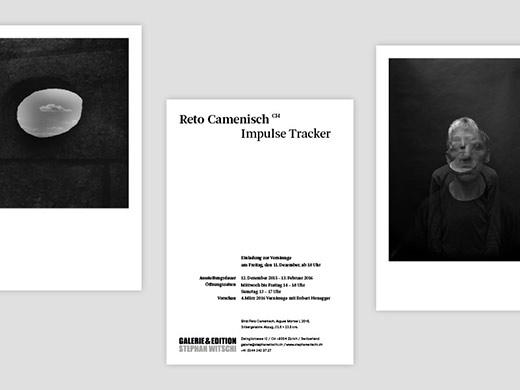 equipe-visuelle-luzern-emmenbruecke-grafik-werbung-agentur-referenz-galerie-edition-stephan-witschi