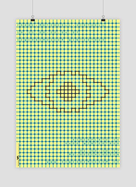 equipe-visuelle-luzern-emmenbruecke-grafik-werbung-agentur-referenz-gewerbemuseum-winterthur