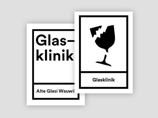 equipe-visuelle-luzern-emmenbruecke-grafik-werbung-agentur-referenz-glasklinik-wauwil