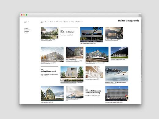 equipe-visuelle-luzern-emmenbruecke-grafik-werbung-agentur-referenz-halter-casagrande-architekten