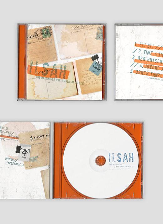 equipe-visuelle-luzern-emmenbruecke-grafik-werbung-agentur-referenz-ilsah-wordmusic-orchestra