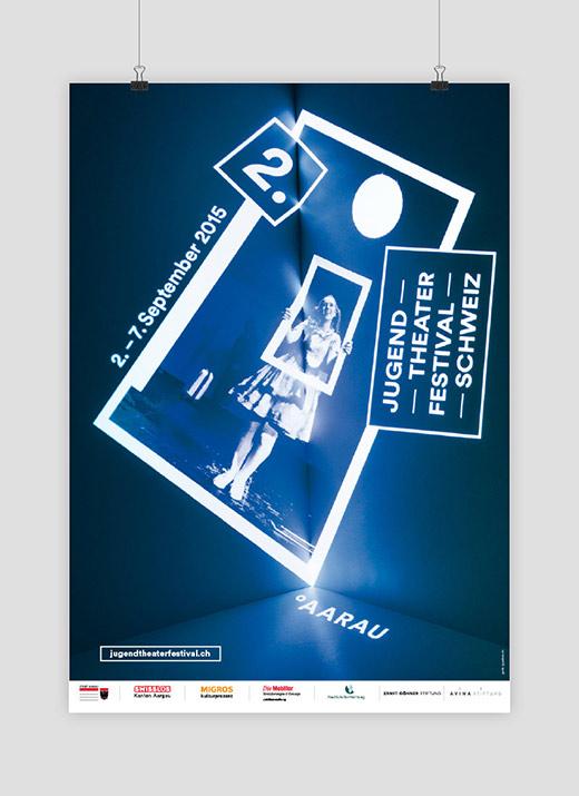 equipe-visuelle-luzern-emmenbruecke-grafik-werbung-agentur-referenz-jugend-theater-festival-schweiz